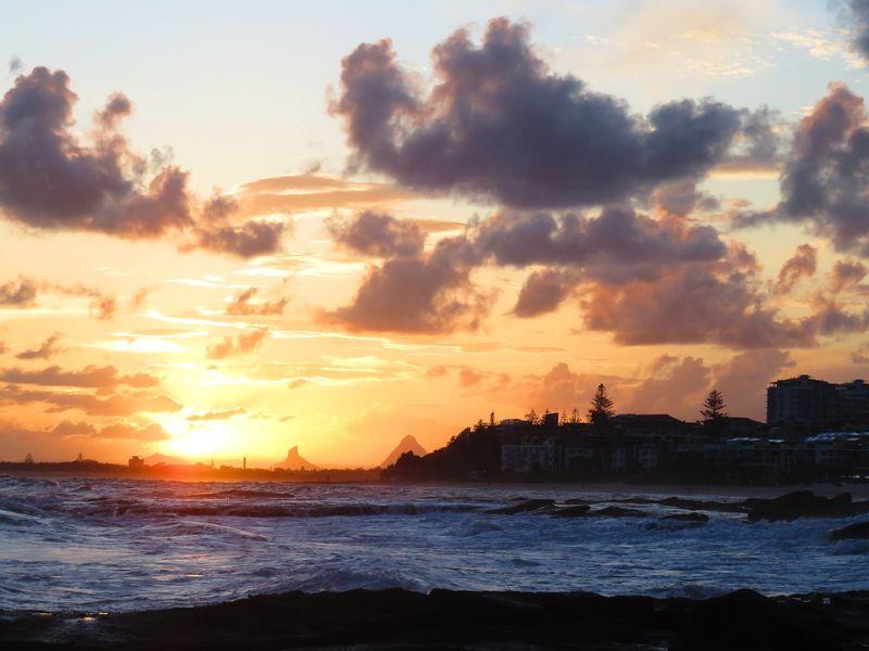Queensland Australie